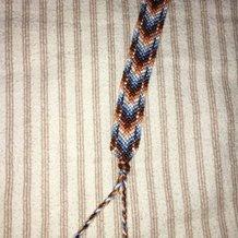 Pattern #25798 Photo