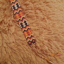 Pattern #25772 Photo