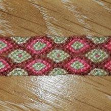 Pattern #16811 Photo