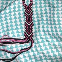Pattern #25783 Photo