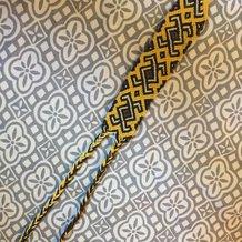 Pattern #13094 Photo