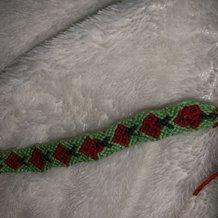 Pattern #12116 Photo