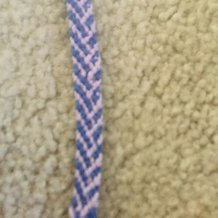 Pattern #25767 Photo