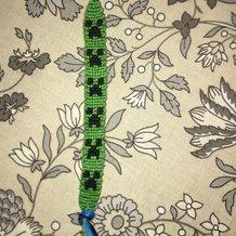 Pattern #25178 Photo