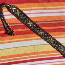 Pattern #24521 Photo