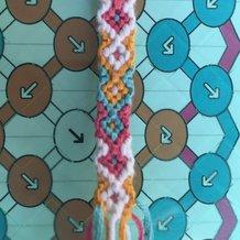 Pattern #24529 Photo