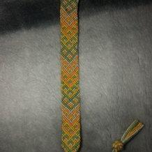 Pattern #23315 Photo