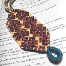 Pattern #23384 Photo
