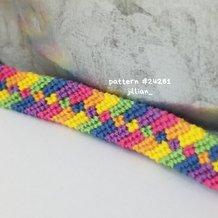 Pattern #24281 Photo