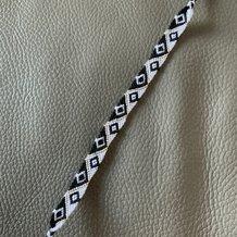 Pattern #11147 Photo