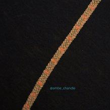 Pattern #26208 Photo