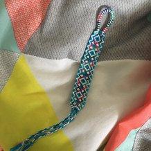 Pattern #24546 Photo