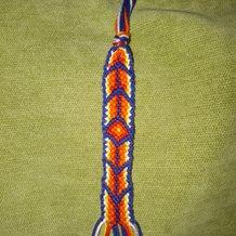 Pattern #22641 Photo