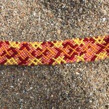 Pattern #24192 Photo