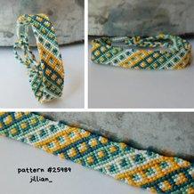 Pattern #25989 Photo