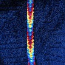 Pattern #3302 Photo