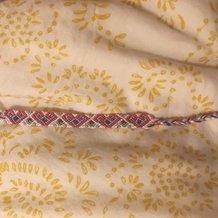 Pattern #22295 Photo