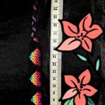 Pattern #11317 Photo