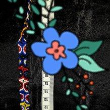 Pattern #14692 Photo