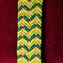 Pattern #11539 Photo
