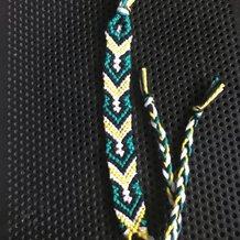 Pattern #26113 Photo