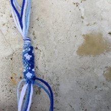 Pattern #25712 Photo