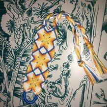 Pattern #25054 Photo