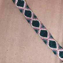 Pattern #25650 Photo