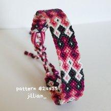 Pattern #24435 Photo