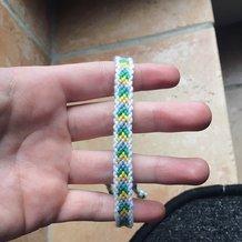 Pattern #26148 Photo