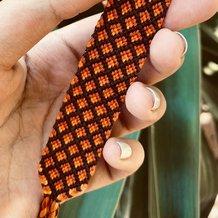 Pattern #3403 Photo