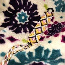 Pattern #17689 Photo