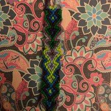 Pattern #26037 Photo