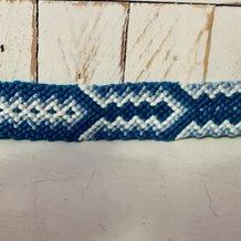 Pattern #24124 Photo