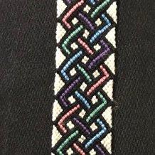 Pattern #23682 Photo