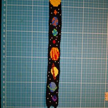Pattern #25976 Photo