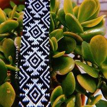 Pattern #13057 Photo