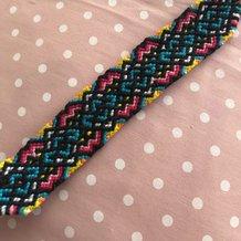 Pattern #26671 Photo