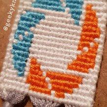 Pattern #2268 Photo