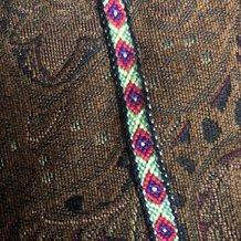 Pattern #23033 Photo