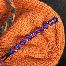 Pattern #25377 Photo