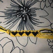 Pattern #76 Photo