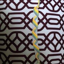 Pattern #15454 Photo