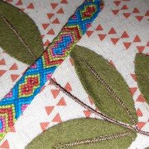 Pattern #25981 Photo