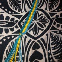 Pattern #69 Photo