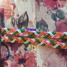 Pattern #21532 Photo