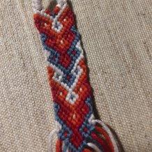 Pattern #23369 Photo