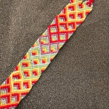 Pattern #24520 Photo