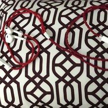 Pattern #8454 Photo