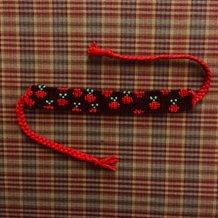 Pattern #24589 Photo